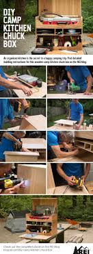 How To Build Your Own Camp Kitchen Chuck Box | Chuck Box, Camping ... Ubers Selfdriving Truck Startup Otto Makes Its First Delivery 2015 Ford F150 Buildyourown Feature Goes Online Asi Block Party Associated Students Inc The 25 Best Heavy Trucks For Sale Ideas On Pinterest San Trainworx N Scale Build Your Own Parts Series V2 Youtube Covers Make Bed Cover 80 Tonneau 150 Tjm 3d Pull Back Roller Rex Ldon At Dotcomgiftshop 45 Shelf Fire Rental Toronto Best Limo Services