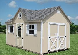 201 best diy shed plans images on pinterest diy shed plans