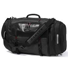 Oakley Kitchen Sink Backpack Camo by Oakley Travel Bags My Tour Pack