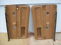 Used Chevrolet C10 Pickup Interior Door Panels And Parts For Sale Used Interior Dash Panel For 2010 Intertional Prostar Includes Car Cushion Head Neck Rest Pillow Baby Buggy Comfortable Mercedes New Actros Ueblack Interior 122 Mod Euro Truck Peterbilt Accsories 45 Fresh Gallery Of Gmc Replacement Parts Ford Dealer Ford Diagrams Schema Wiring Intertional Prostar Parts Misc 1724786 Sale By Misc Holst Phoenix Just And Van Dodge Best 1955 Chevy Chevrolet Revamping A 1985 C10 Silverado With Lmc Hot Rod Network