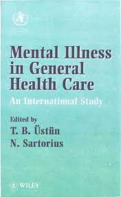 adresse si e social ratp mental illness in general health care
