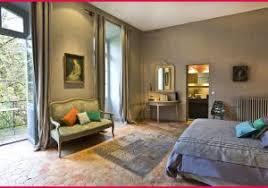 chambre d hôtes ile de ré chambres d hotes ile de ré 128128 wonderfull décor de la chambre