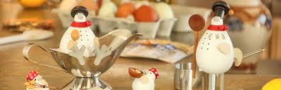 ein gruß aus der küche zu ostern
