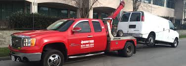 Towing Services | Two Truck | Emergency Towing Services | Roadside ... 2018 Ford F150 Touts Bestinclass Towing Payload Fuel Economy My Quest To Find The Best Towing Vehicle Pickup Truck Tires For All About Cars Truth How Heavy Is Too 5 Trucks Consider Hauling Loads Top Speed Trailering Newbies Which Can Tow Trailer Or Toprated For Edmunds Search The Company In Melbourne And Get Efficient Ram 2500 Best In Class Gas Towing Of 16320 Pounds Youtube Unveils 3l Power Stroke Diesel Giving Segmentbest 2019 Class Payload Capability