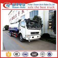New Dfac Water Delivery Truck Water Tank Truck Capacity 6000l - Buy ... Canneys Water Delivery Tank Fills Onsite Storage H2flow Hire Chiang Mai Thailand December 12 2017 Drking Fast 5 Gallon Mai Dubai To Go Bulk Services Home Facebook Offroad Articulated Trucks Curry Supply Company Chennaimetrowater Chennai Smart City Limited Premium Waters Truck English Russia On Twitter This Drking Water Delivery Truck Uses Cat System Enhances Mine Safety And Productivity Last Drop Carriers Cleanways Rapid