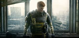 siege med rainbow six siege s operators deploy drones and