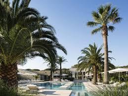 100 Sezz Hotel St Tropez Saint A Design Boutique Saint France