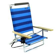 Cheap Beach Chairs Kmart by Beach Chair With Wheels Sadgururocks Com