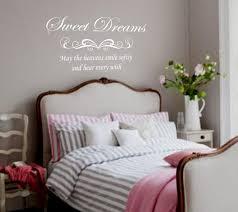 Medium Size Of Bedroomvinyl Wall Murals Bedroom Decals Quotes Removable