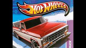 100 Sam Walton Truck 2014 WalMart Founder Replica Truck Hot Wheels YouTube