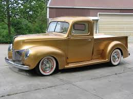 1940 Ford Pickup By FastLane Rod Shop | Top Speed 1940 Ford Pickup A Different Point Of View Hot Rod Network Pickup Mostly Completed Project Ruced To 100 The Information And Photos Momentcar Pops Original Ford Dump Truck My Grandfather Peter Flickr Angled Front 1940s Model Red 3100 Truck 1941 Chevy 12 Pickups That Revolutionized Design 40 Old Photos Collection All Makes 1937 Wikiwand Ford Trucklots Of Questions Texags 1940fdtruckinteriorjpg Jpeg Image 2048 1340 Pixels Driving Impression Business Coupe Hemmings Daily