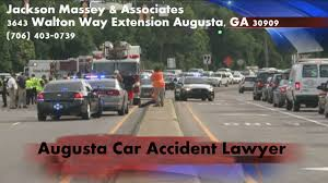 Augusta Car Accident Lawyer - Jackson Massey - YouTube Texas Big Truck Wreck Accident Lawyers Explains Trucking Company Helping The Hurt Blog The Team Georgia Court Considers Theories Of Liability For Law Firm Practice Areas Atlanta Injury Florida Truck Accident Attorney Archives Lazarus How Much Is My Semitruck Case Worth Holds That Cannot Be Held Responsible For Mones Motorcycle Lawyer News Driver Charged In Fatal Crash Car Attorneys In Best Resource Discusses Is Uber Coming To A Semi Do You Need A Attorney After Auto Nacht