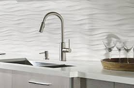 Moen Kitchen Sink Faucet Problems by Sacramento Faucet And Sink Installation Repair Service Kitchen