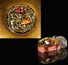 modern cuisine recipes modernist cuisine plated dish recipes
