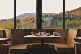 Livingston Manor Is The Catskills' Newest Hotspot - Condé ...