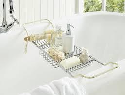 Bamboo Bath Caddy Nz by Search Results For U0027morgan U0026 Finch Bathroom Accessories U0027