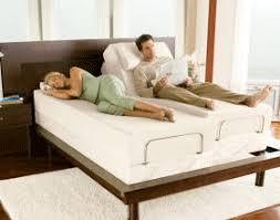 bedding graceful tempurpedic bed tempur ergo plusjpg tempurpedic