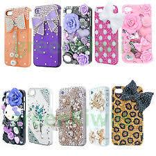 Cute iPhone 4 Case