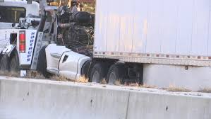 Tractor-trailer Jackknifes On I-95, Brings Traffic To Stop | WJAR The I95 Cridor Coalition Truck Stop At Gas Station Along Route 95 Nevada Usa Stock Photo Special Committee On Intermodal Transportation And Economic Red Rocket Truck Stop Fallout Wiki Fandom Powered By Wikia Hazmat Scare Johnston County Abc11com Rhode Island Center East Providence Ri The Premier Inrstate South Aaroads North Carolina Pilot Flying J Travel Centers Towing Silver 11815 Nj Turnpike Crash Black Ice Trailer Flip Youtube On I