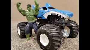 Shark Monster Truck - Hulk - Monster Trucks For Kids - YouTube The Incredible Hulk Game Free Download For Android Worlds Steve Kinser 124 11 Quake State 2003 Sprint Car Xtreme Live Wire Match Of The Week Wcw Halloween Havoc 1995 Lego Super Heroes Vs Red 76078 Walmartcom Monster Truck Photo Album Monster Jam Truck Prime Evil Incredible Hulk 164 Scale Lot Of 2 Spiderman Colors Epic Fly Party Wheels On Bus School Wwe Top 10 Moments Featuring Goldberg Bret Hart And Stdmanshow Hash Tags Deskgram Cars Smash Lightning Mcqueen