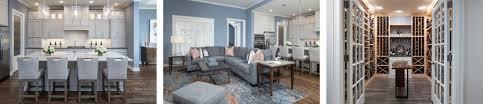 100 Kc Design Connection Inc Customer Reviews Top KC Interior
