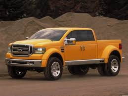 Ford_f-350-tonka | Cool Trucks | Pinterest | Ford, Ford Trucks And Cars 2016 Ford F150 Tonka Truck Bob Tomes Youtube 2013 Interior Classic 1956 Tonka Pickup Truck Blue Pressed Steel 50th Vtg 1955 Pickup Truck F100 15579472 Galpin Auto Sports Builds Lifesize Trend For Sale 91801 Mcg F 350 Price Sold Ftx Crew Cab Brondes Toledo Visit To Fords Headquarters From The Model A A