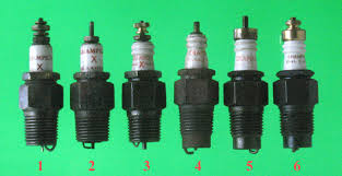 DG95 10 Best Spark Plugs 2017 Youtube Shop Performance E3 Antique Champion Spark Plug Cleaner Kohler Plug For 5xt675 Engines490250k016 The W89d Hot Wheels Delivery Series Combat Medic In Decals 1981 Toyota Pickup Premium Quality Qc10wep Ebay Dg95 Replacement Honda Power Equipment08983999010