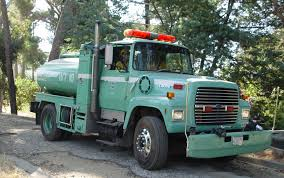 100 Used Water Trucks For Sale Wildland Water Tender Wikipedia