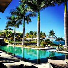 104 W Hotel Puerto Rico Vieques Island Retreat And Spa Near Getaway Places Places To Go