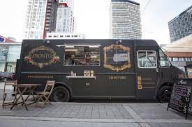 The Top 10 New Food Trucks In Toronto For 2017 25 Future Trucks And Suvs Worth Waiting For Best Pickup Trucks To Buy In 2018 Carbuyer Top 10 Pickup Trucks Youtube Top Of 2012 Custom Truckin Magazine And The 2013 Vehicle Dependability Study Minneapolis Trucking Companies Fueloyal Of The Futuristic Return Loads Sema Ten Page 3 Chevy Colorado Gmc Canyon Gm High Ford F150 Indepth Model Review Car Driver