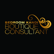 Bedroom Kandi Boutique Parties By Queen City Trendsetters