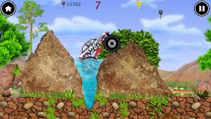 Monster Truck Juegos – MMeGAMES Monster Jam Crush It En Ps4 Playationstore Oficial Espaa 4x4 4x4 Games Truck Juegos De Carreras Coches Euro Simulator 2 Blaze And The Machines Birthday Invitation Etsy Amosting S911 35mph 112 Scale 24ghz Remote Control Burnout Paradise Remastered Levelup Steam Gta 5 Fivem Roleplay Jumps Over Police Car Kuffs Monster Truck Juegos Mmegames Ldons Best New House Exteions Revealed In Dont Move Improve Hill Climb Racing Para Java Descgar