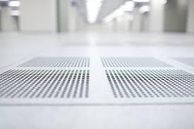 data center tiles tile design ideas