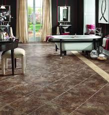 29 best duraceramic tile by congoleum images on pinterest luxury