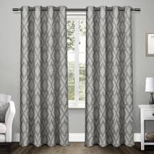 lofty inspiration blackout curtains 108 inches blackout curtains