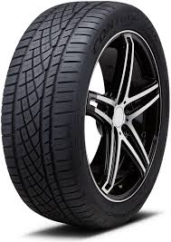 Buy Tires And Wheels Online | TireBuyer.com