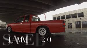 Mazda B2200 Slammed Truck By NWOUTLOWZ - YouTube Politicians Slammed Over Trucks Taungdailynews Low Slow X5 Slammed Stance Sticker Jdm Funny Lowered Car Truck C10 Custom Patina V8 20s Restomod My Truck Pinterest Trucks Of Sema 2014 The Laidout Slammed Trucks Youtube Hero On Twitter Ford F150 In The South Hall It Pin By Jeff Hoffman Duallybuild Ideas Post Your Page 2 Fordificationcom Forums Badass Chevy Spotted At 2015 White Gmc Sema Motor Show Blue Ford Sierra Pickup Ute Modified Stock Photo Superfly Autos