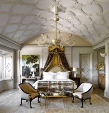 100 Interior Roof Design 26 Stunning Ceiling Ideas Best Ceiling Decor Paint Patterns
