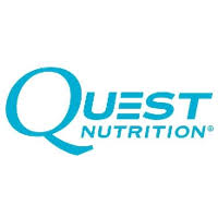 Working At Quest Nutrition