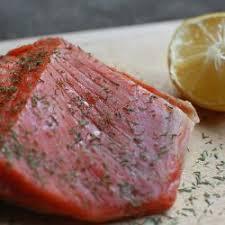 comment cuisiner un pavé de saumon fiche technique comment cuire le saumon toutes les recettes allrecipes