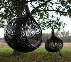 Hanging Egg Chair Ikea by Ikea Hanging Chair Home Garden