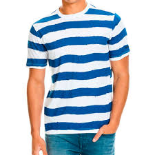 Bench Stockists by Bench Men S Clothing T Shirts Chicago Online Bench Men S Clothing