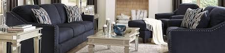 Furniture Mart Fridley Mn Best Furniture 2017