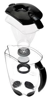 Brita Faucet Mount Chrome Filter by Best 25 Water Filter Pitcher Ideas On Pinterest Industrial