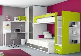 chambre a coucher pour garcon chambre à coucher 103 grandes idées archzine fr