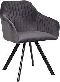 woltu esszimmerstühle bh150dgr 1 1x küchenstuhl