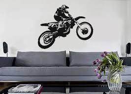 28 best motocross bedroom images on motocross bedroom