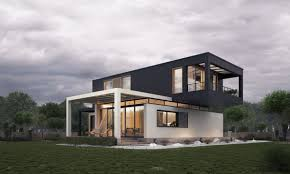 100 Best Contemporary Homes Architecture Of Types Modern Home