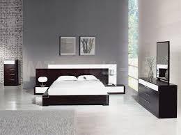 Bedroom Ideas 2015 Uk More Picture Please Visit Gr7ee