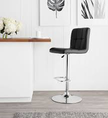 Walmart Canada Dining Room Chairs by Dining Room U0026 Kitchen Furniture Dining Table Sets U0026 More
